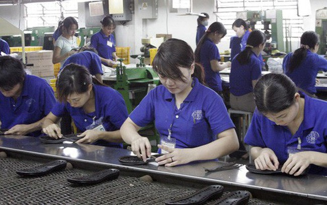 Nhiều doanh nghiệp EU vẫn lạc quan về môi trường kinh doanh Việt Nam