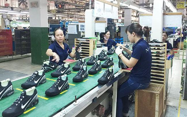 Ông chủ TBS Group: Một nhà máy của Nike chỉ có 16 lao động làm ra 1 triệu sản phẩm/năm, doanh nghiệp Việt thì sao?