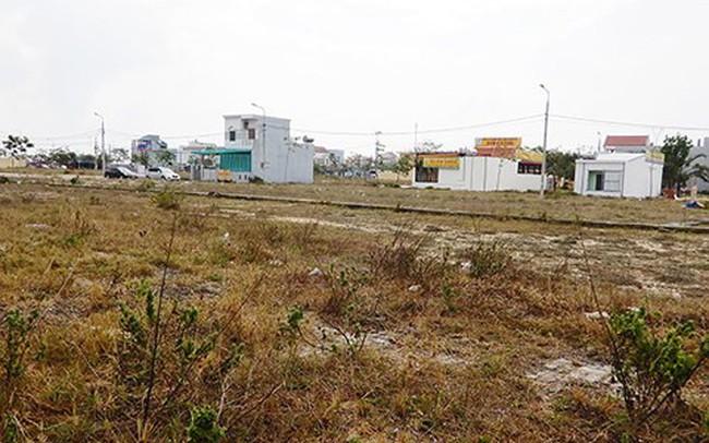 Đà Nẵng lý giải như thế nào về hơn 15.000 lô đất tái định cư bỏ trống?