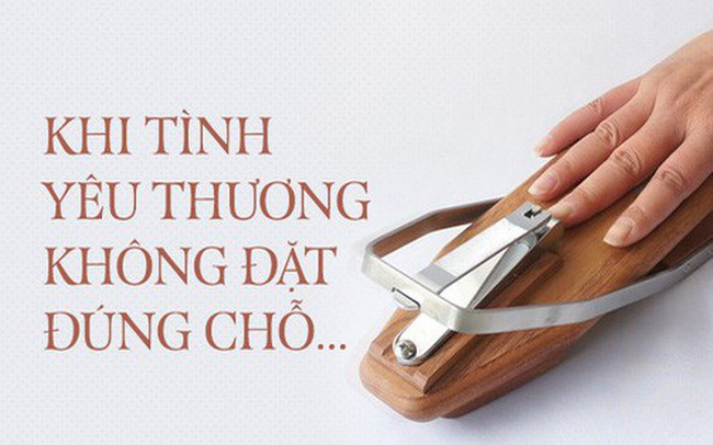 TS Việt tại Nhật: Nghịch lý có thật, tai hại về chăm sóc sức khỏe trong các gia đình VN