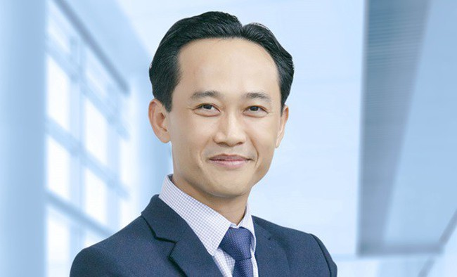 Công ty tài chính TNHH MTV Ngân hàng TMCP Sài Gòn – Hà Nội bổ nhiệm Tổng giám đốc mới