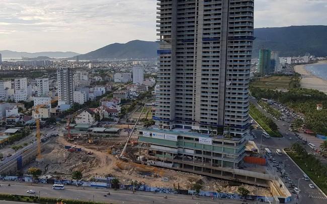 Đà Nẵng muốn thương lượng lấy lại sân vận động Chi Lăng, điều chỉnh một số dự án ven biển
