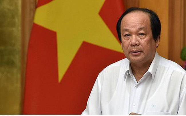 Thời gian kiểm tra chuyên ngành của Việt Nam gấp 3 lần các nước ASEAN-4 - ảnh 1