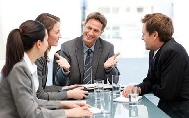 6 kỳ vọng của nhân viên mà không phải người làm sếp nào cũng biết và đáp ứng được: Đã bao nhiêu lần bạn bỏ việc vì cấp trên thiếu những điều này?