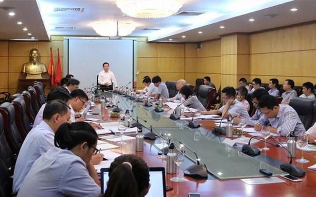 Cần hành động khẩn cấp chặn phế liệu nhập vào Việt Nam