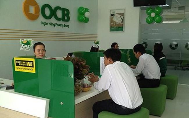 Ngành ngân hàng bước vào giai đoạn tăng trưởng về chất - ảnh 1