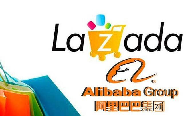 Sau khi về tay Alibaba, Lazada Việt Nam có Tổng giám đốc mới người Trung Quốc