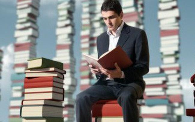 7 cuốn sách giúp người trẻ tìm ra thói quen tích cực giữa hàng trăm thứ việc vẫn làm hàng ngày trong vô thức