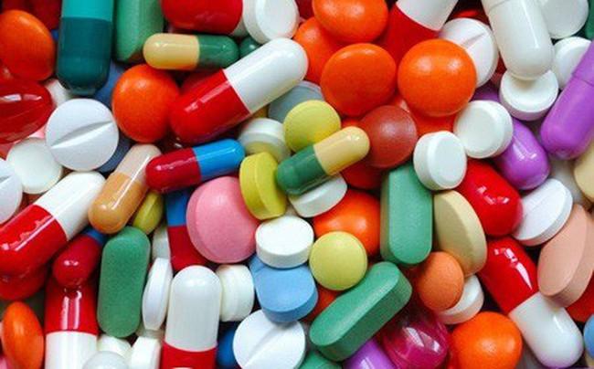 Dược phẩm Pharmedic (PMC) báo lãi quý 2 đạt 17,5 tỷ đồng - ảnh 1