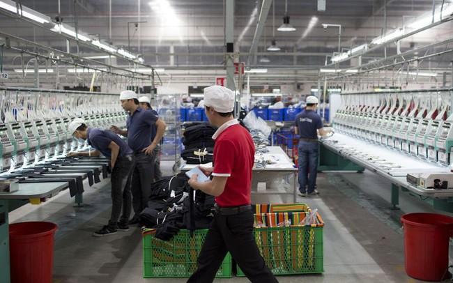 Chiến tranh thương mại Mỹ - Trung, Việt Nam nên làm gì để ngăn làn sóng hàng hóa Trung Quốc chuyển hướng sang Việt Nam?