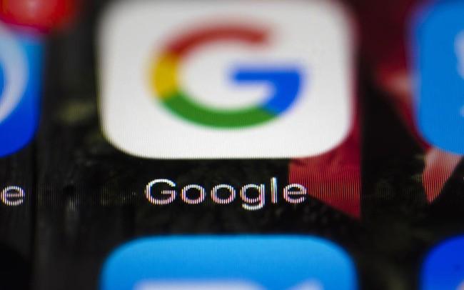 Google đối mặt với mức phạt cao kỷ lục từ EU nhưng trong năm 2017 hãng chỉ mất 16 ngày để thu được số tiền tương tự