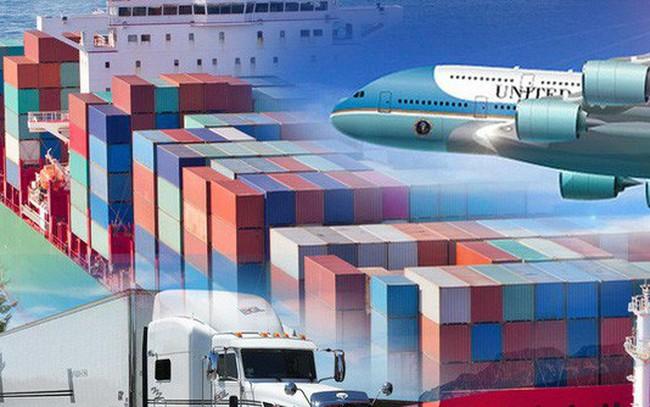 Từ chuyện công ty Nhật sản xuất đúng quy trình nhưng vẫn bị trả hàng, doanh nghiệp Việt cần làm gì khi xuất khẩu?