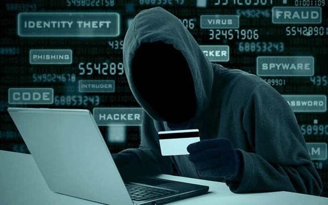 Agribank cảnh báo hacker lừa đảo qua email, khả năng khó đòi lại tiền