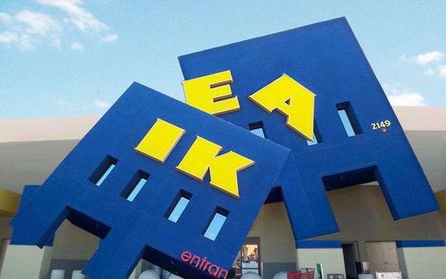 """[Case Study] Công thức bất hủ để bán """"hàng xịn giá bèo"""" của IKEA: Tiết kiệm, tiết kiệm nữa, tiết kiệm mãi"""