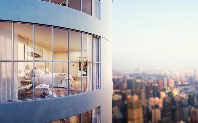 """Hà Nội: Đầu tư căn hộ cho thuê: Khu vực nào dễ """"hốt bạc""""?"""
