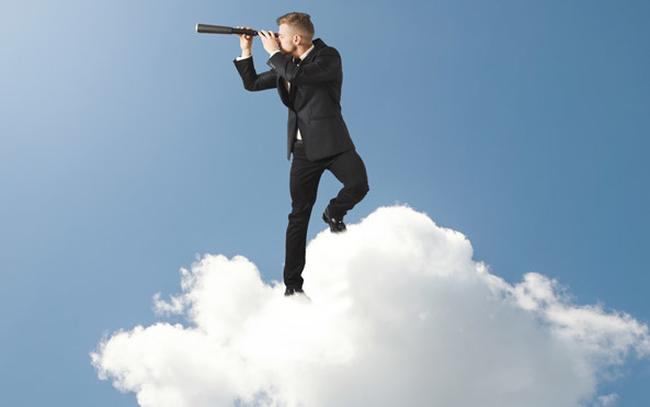 VIS, DXG, SFR, ACL, VGC, PV2, CAP: Thông tin giao dịch lượng lớn cổ phiếu