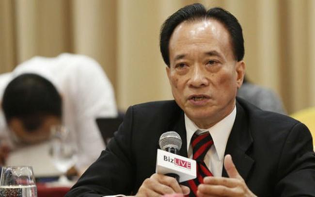Việt Nam nên ứng phó ra sao khi đồng Nhân dân tệ rớt giá?