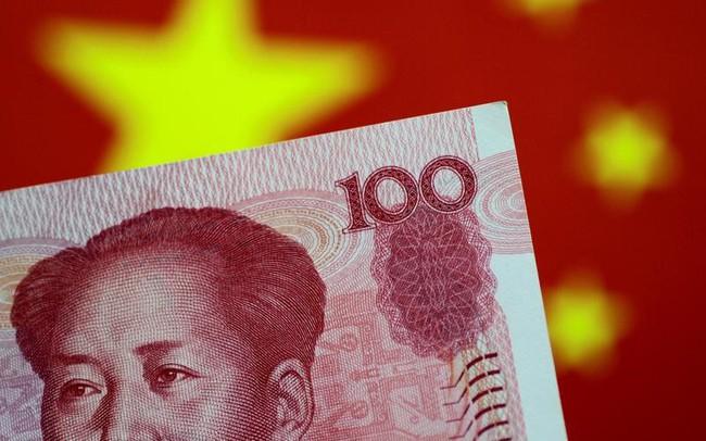 Trung Quốc phá giá nhân dân tệ: Lần này có giống 3 năm trước?