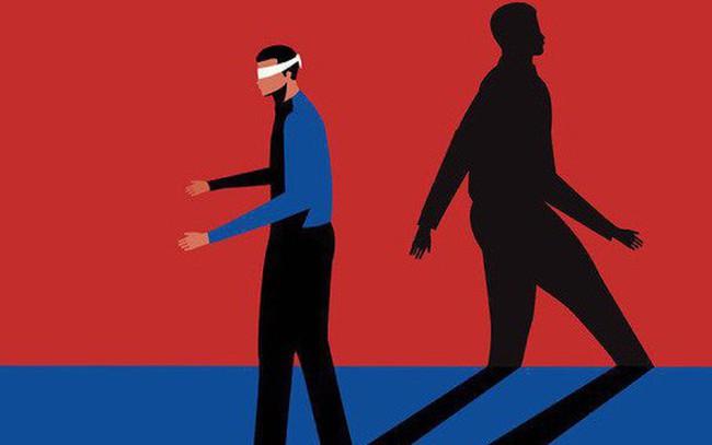 """Chuyện người Việt """"khởi nghiệp chung"""" mắc bệnh cả nể: Mất tiền, mất việc, mất thời gian, mất luôn cả tình anh em!"""
