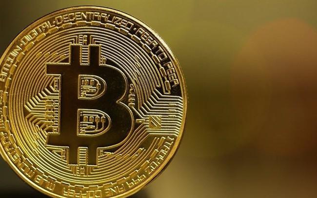 Nghiêm cấm công ty chứng khoán phát hành, môi giới giao dịch tiền ảo