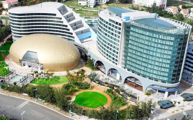 DIG giảm về gần đáy 1 năm, chứng khoán Bản Việt tranh thủ mua vào 11 triệu cổ phiếu để trở thành cổ đông lớn