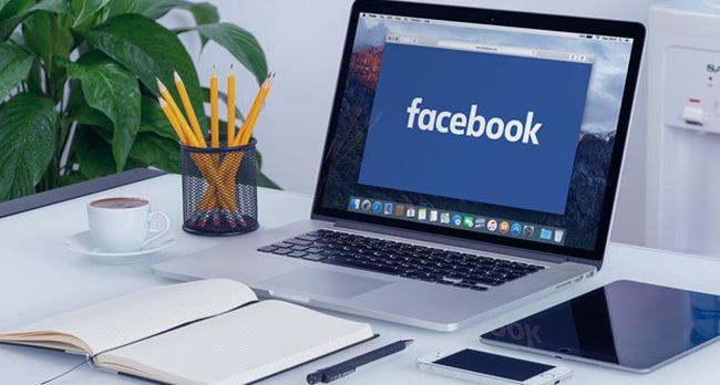 Công cụ hỗ trợ Marketing bán hàng trên facebook  khi mà Ads đắt đỏ cạnh tranh