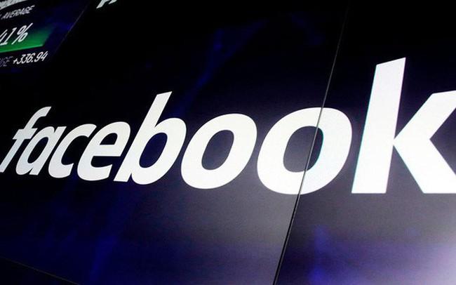 Lý do thật sự phía sau khiến giá cổ phiếu Facebook sụt giảm và đánh mất 120 tỷ USD giá trị