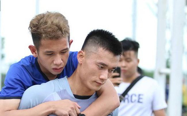 Hung tin tới liên tiếp, mong điều lành cho U23 Việt Nam