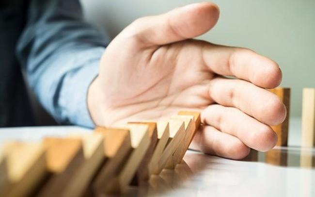 Rủi ro tỉ giá ảnh hưởng rất lớn đến lợi nhuận doanh nghiệp