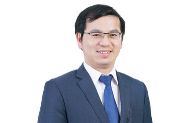 VPBank bổ nhiệm thêm một Phó Tổng giám đốc
