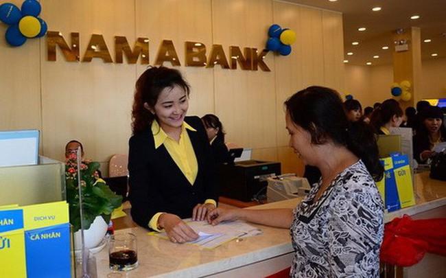 Nam A Bank được giao tái cấu trúc 3 quỹ tín dụng nhân dân tại Đồng Nai
