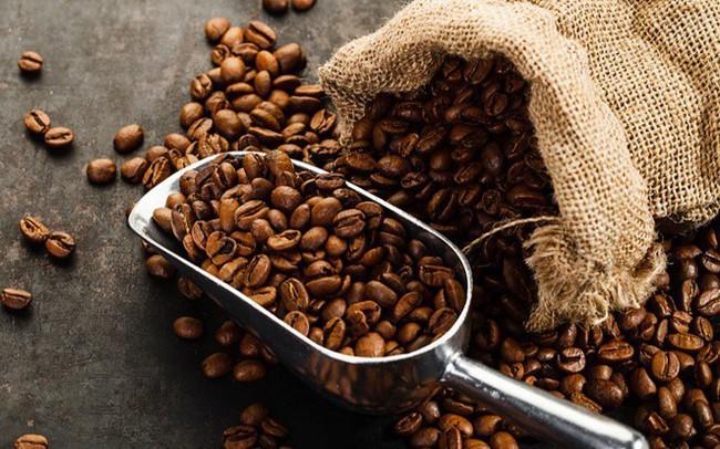 Cà phê Việt Nam chiếm gần 90% tổng lượng cà phê nhập khẩu của Thái Lan