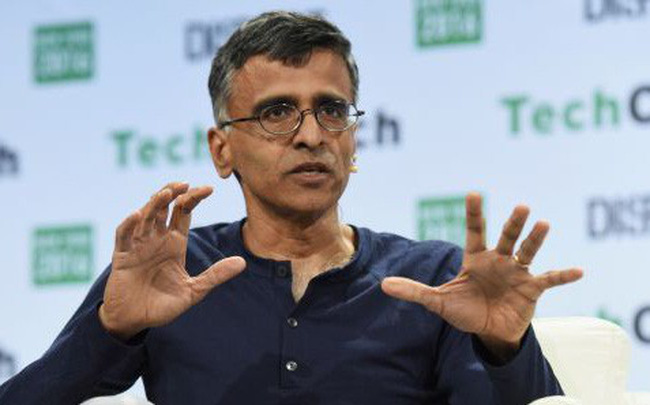 """Google vừa đặt lại tên cho mảng kinh doanh trị giá 100 tỷ USD vì máy tính để bàn đang """"chết"""""""