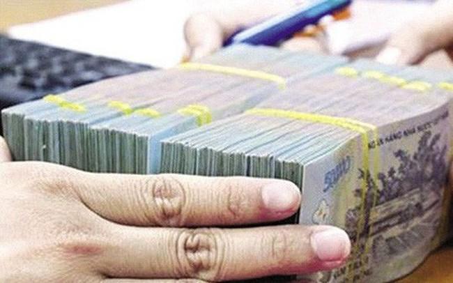 Ngân sách thặng dư hơn 15.000 tỷ đồng 7 tháng năm 2018