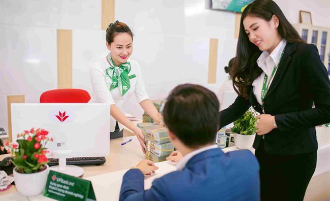 Doanh nghiệp SME và độc chiêu vay vốn chỉ bằng hóa đơn VAT
