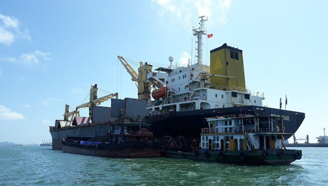 Việt Phát - tham vọng dẫn đầu về kinh doanh nguyên liệu khoáng sản tại Việt Nam