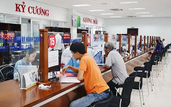 Cơ sở nào để Đà Nẵng đưa ra quyết định hỗ trợ 200 triệu đồng cho cán bộ nghỉ hưu trước tuổi? - ảnh 1