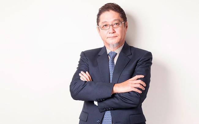 Tổng Giám đốc Toyota Việt Nam: Nghị định 116 gần như đã ngừng toàn bộ việc kinh doanh xe nhập khẩu của các nước phát triển trong 6 tháng vừa qua