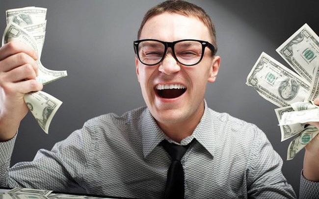 Ai cũng muốn làm việc nhẹ, hưởng lương cao: Đây là 8 công việc thu nhập trên 75.000 USD mà ít người biết tới