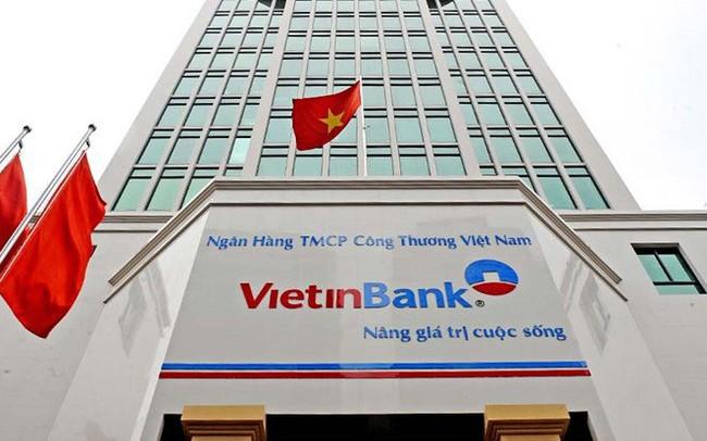 Chào bán 4.000 tỷ đồng trái phiếu, VietinBank mới chỉ phân phối được 61%