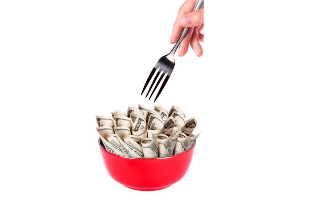 Tăng giá gấp đôi trong quý 2, HCD chuẩn bị trả cổ tức tiền mặt 6%