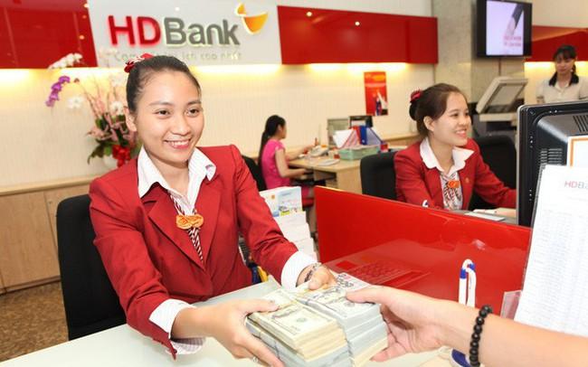 Ngày 6/7/2018, bắt đầu giao dịch ký quỹ của cổ phiếu HDBank