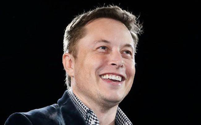 Nói là làm, Elon Musk cử ngay người đến Thái Lan để hỗ trợ giải cứu đội bóng mắc kẹt trong hang