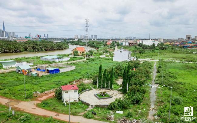 Khánh Hoà: Dừng chuyển nhượng 130 lô đất tại dự án Mỹ Gia, chờ ý kiến của Bộ công an