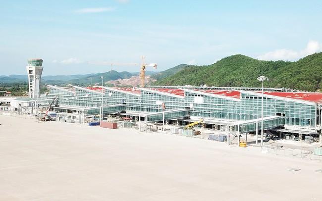 """30.000 tỷ đồng đầu tư cho hạ tầng giao thông, Quảng Ninh đang """"dọn tổ"""" đón đại gia địa ốc"""