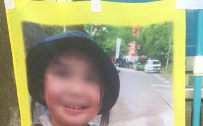 """Mẹ bé Nhật Linh: """"Sau hơn 1 năm mất con, chưa bao giờ tôi đau đớn, bất lực như ngày nhận phán quyết từ tòa án"""""""