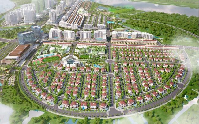 Ô tô giảm nhiệt, Thaco dồn lực bất động sản?