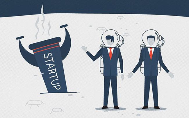 4 bài học khó khăn mà bất cứ doanh nhân thành công nào cũng đều phải trải qua