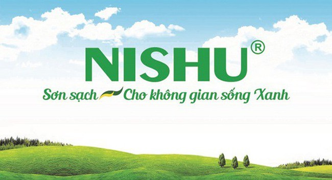 Cơ hội trở Thành nhà phân phối độc quyền của NISHU