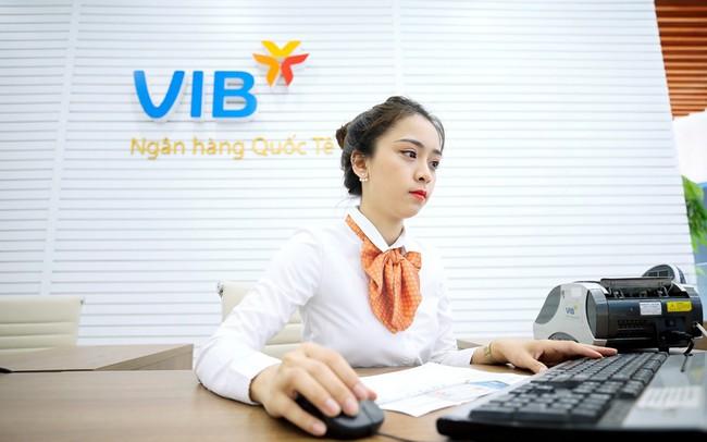 VIB lấy ý kiến cổ đông về việc phát hành 200 triệu USD trái phiếu